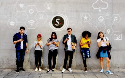 Marketing digitale: scopri i 7 trend del 2021